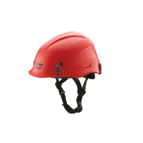 casque lampe frontale