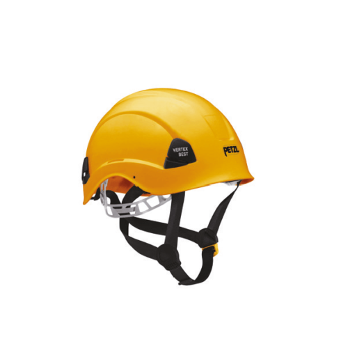 casque protection projection